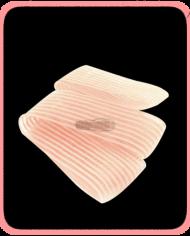 Bloch-elastic-invisible-2