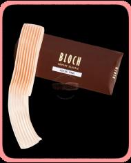 Bloch-elastico-invisible-1
