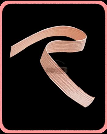 elastico Freed p ara puntas de ballet