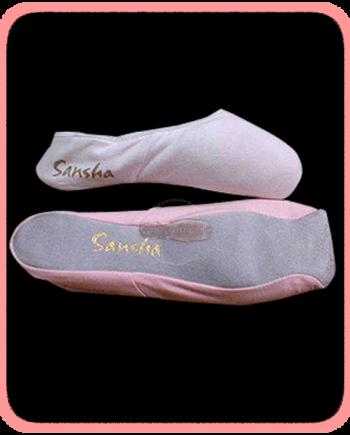 Protectores para puntas Sansha