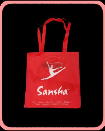 Bolsa Sansha