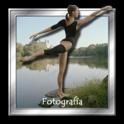 Fotografías de ballet clásico