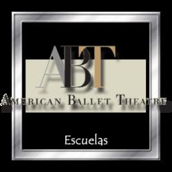 Escuelas de ballet clásico