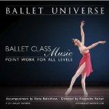 Ballet universal
