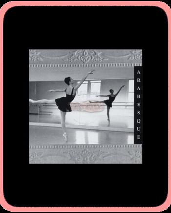 Música para clases de ballet