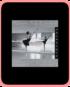 Cd para clases de ballet