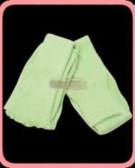 Sansha-Lobelia-green