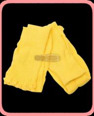 Sansha-Lobelia-yellow