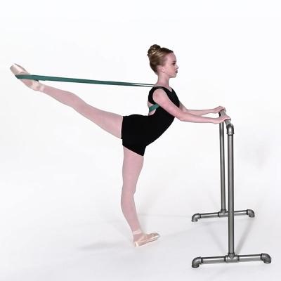 0a240f4c58 Liga para estiramientos. LIga de ejercicio. Cómprala en Feel Like Dancing!