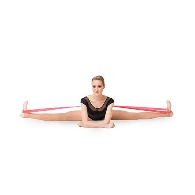 8d7ca8c6c3 bandas para stretching Archivos - Tienda de ballet Feel Like Dancing