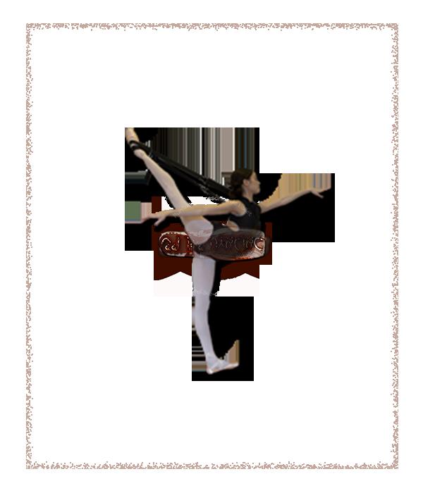 cfe7148a16 flexibilidad Archivos - Tienda de ballet Feel Like Dancing