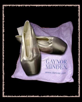 Gaynor Minden Bolsa lila