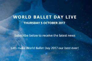 ad42af8f75 bailarines Archivos - Tienda de ballet Feel Like Dancing